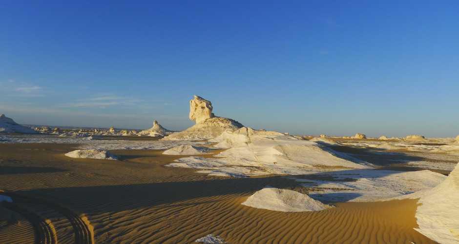 Valley of Agabat