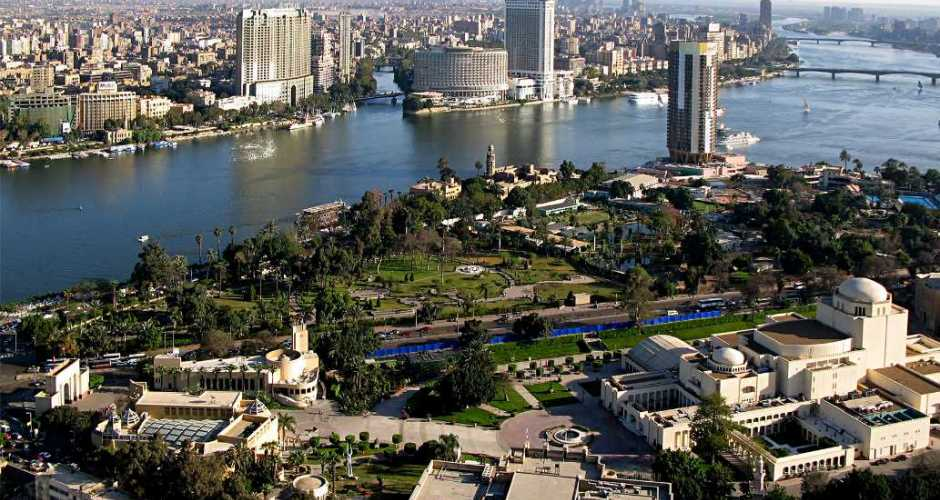 10 Top Attractions In <a href='../Egypt-Travel-Guide/Top10-Attractions-in-Cairo.php' > <span  class='abs_img' style='background-image: url(../images/Egypt_attraction_guide/attraction/Top10-Attractions-in-Cairo.jpg);' ></span> Cairo </a>