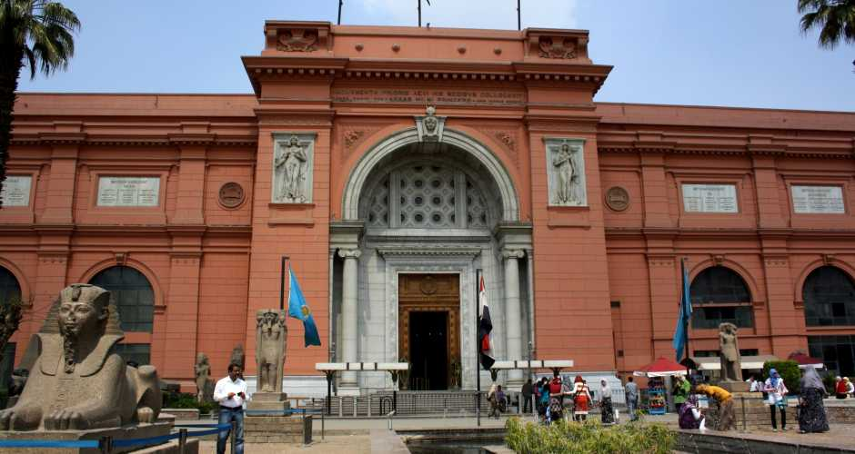2. The<a href='../Egypt-Travel-Guide/The-Egyptian-Museum.php' > <span  class='abs_img' style='background-image: url(../images/Egypt_attraction_guide/attraction/The-Egyptian-Museum.jpg);' ></span>  Egyptian Museum </a>