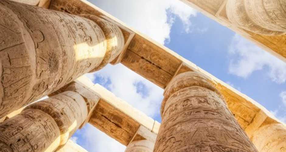 Karnak<a href='https://egypt360tours.com/tours/karnak' target='_blank' > <img alt='karnak Egypt 360' src='../images/360_Egypt.png' height='40' /> </a>                                               temple
