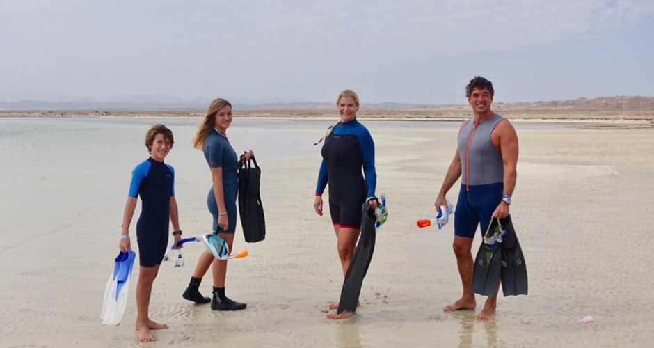 5-Sharm el Lulli