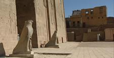 <a href='Egypt-Travel-Guide/Edfu-temple.php' target='_blank' > Edfu temple </a>
