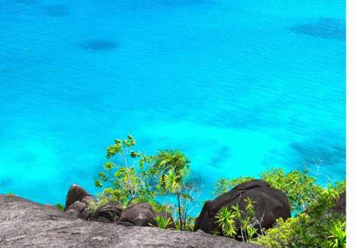 Seychelles_ferries3