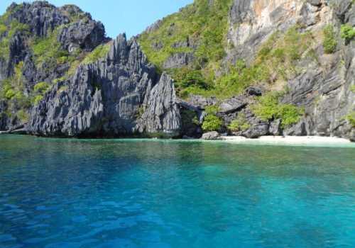 palawan philippines tours