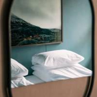 Hotel Aak