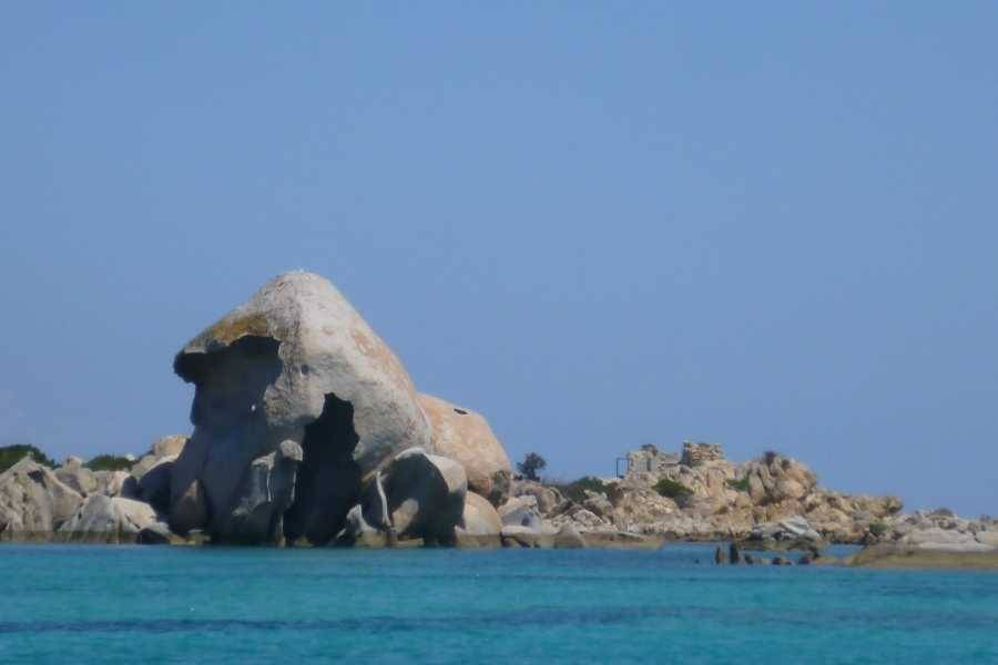 Sardinian Discovery gallery