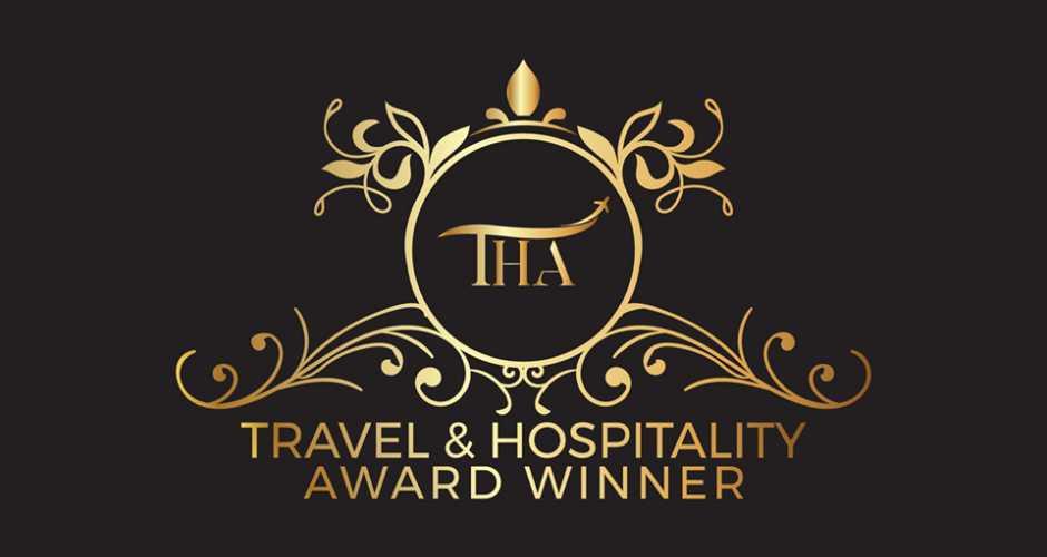 Travel & Hospitality 2018