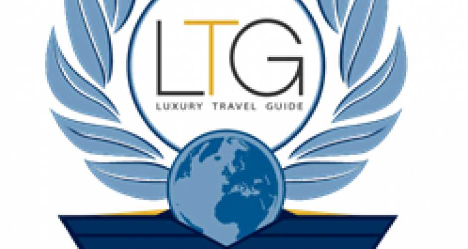 Luxury Travel Guide 2018