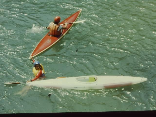 Rafting.it Sul Fiume da sempre