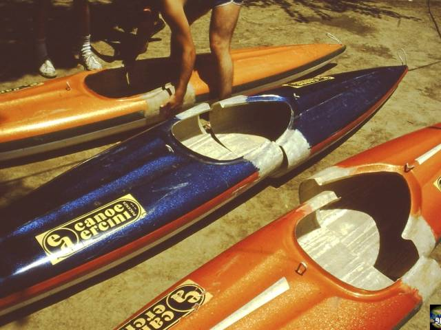 Rafting.it SINCE 1978 the first in italy