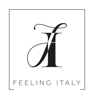 feeling italy concierge services