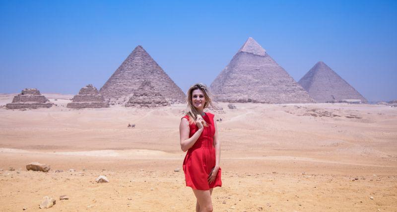 Egypt Pyramids Egyptian Pyramids Facts Egyptian Pyramid Inside Journey To Egypt