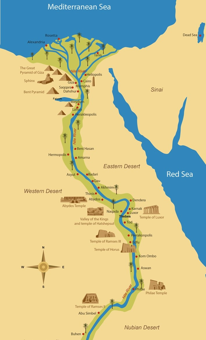 map-of-the-nile-river-in-ancient-egypt.j