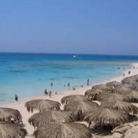 Excursies Egypte Excursions de plongée en apnée à partir d'El Gouna