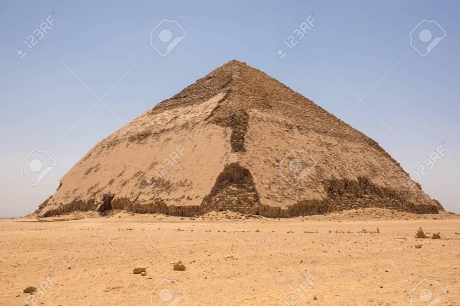 Excursies Egypte Cairo Tours From Makadi