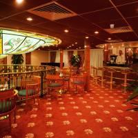 Excursies Egypte Grand Princess Nile cruise Egypt