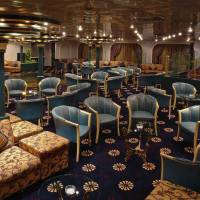 Excursies Egypte Miss Egypte Nile Cruise