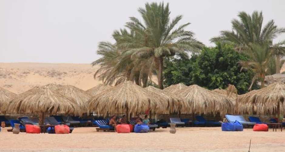 4-Sharm el-Naga