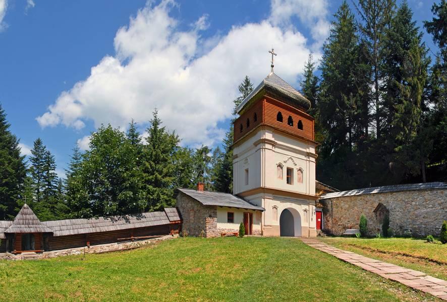 Aventour The pilgrimage places