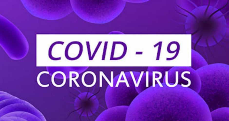 Precaution Covid 19 by El Gouna Tours