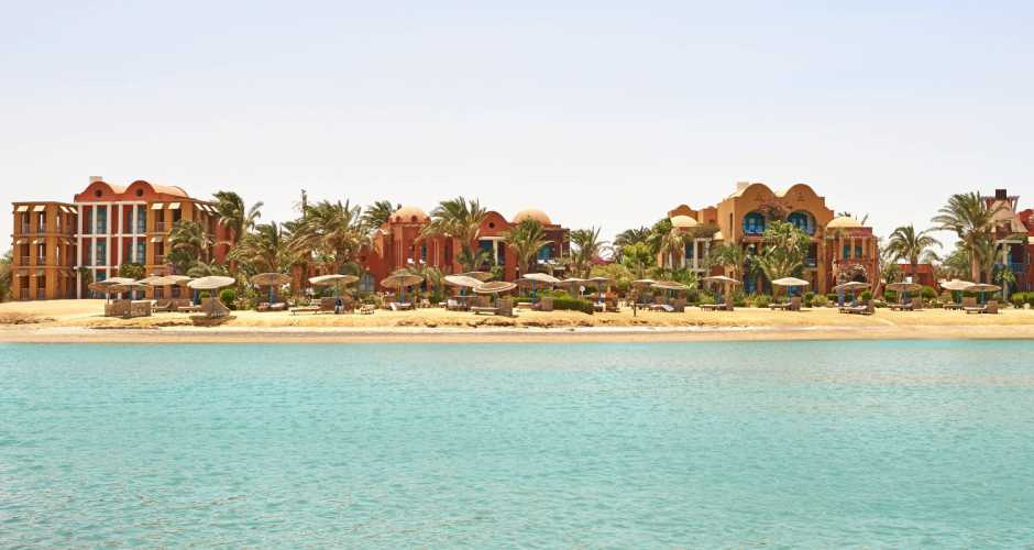 The Top 20 Things To Do, Attractions & Activities in El gouna